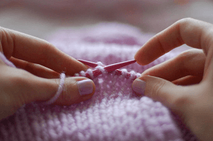Knitting News